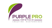 Jobs in Coimbatore – Purplepro Infotech