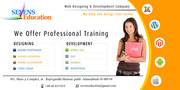 6 Month Live International Training in PHP | Android | JAVA | SEO | I