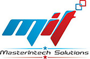 Industrial Training in Web Development/Web Designing/SEO (On Live Proj