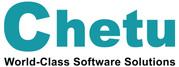 .Net Developer Jobs in Noida