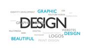 Apply for graphic Designer Job in Dehradun