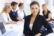Online Bidder | Business Development | BDE