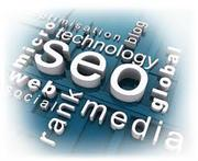 SEO (Search Engine Optimization) Knowledgeable Candidate Need.