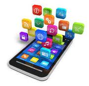 iPhone Jobs in Chandigarh