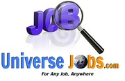Magento Developer - job search in india