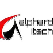 Digital Marketing Analyst recruitment at Alpharditech