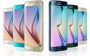 Samsung Galaxy S6 edge Plus-32GB now Available at  poorvikamobileworld