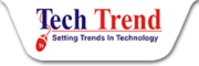 Techtrend- Web Designing,  Web Development,  Ecommerce,  Software Develop