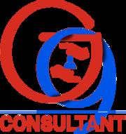 G9 Consultant Pvt. Ltd.