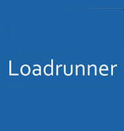 Excellent loadrunner training institute in Bangalore