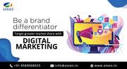 Best digital marketing company kerala
