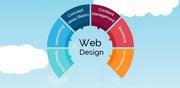 Walk to success with Argalon web design and development company indore