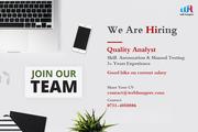 Hire UI | UX Designer and Codeigniter & Laravel | Team Leader indore