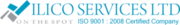 Training on Dot NET MVC Core 3.0,  Angular 8,  MsSQL Server
