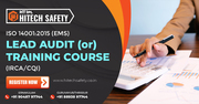 Best Training Institute For Safety Officer Course   Best Placement Ins