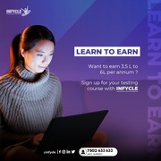 Grab Python Certification in Chennai   Infycle Technologies