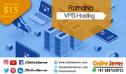 Add Your Business Online Worldwide with Romania VPS Hosting